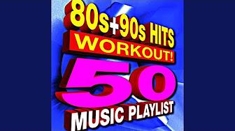 Beecher 90s - YouTube