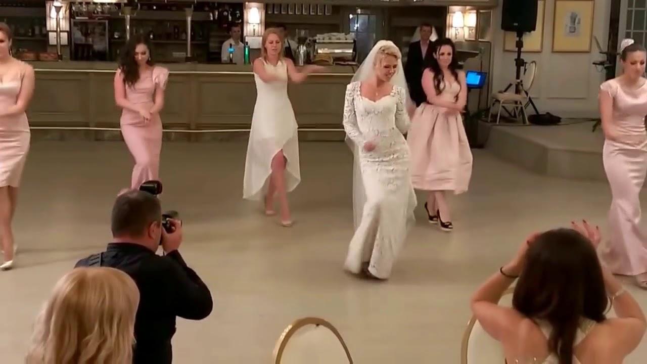 Прикольные конкурсы на девичник для невесты и ее подружек 51