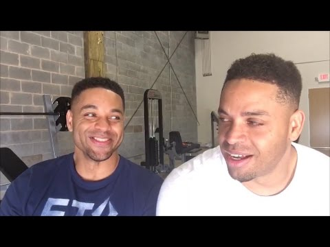 Hodgetwins Funny LIVE STREAM Moments - Episode 3