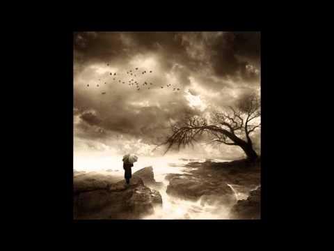Taner Kaya - Ayrılsak Ölürüz Biz