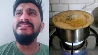Arun Anjali chai