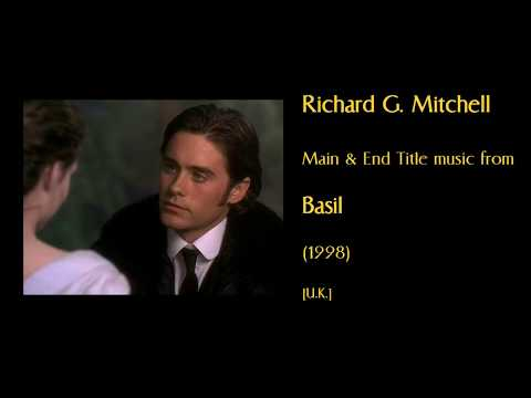 Richard G. Mitchell: Basil (1998)