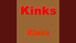 Provided to YouTube by Believe SAS Stop Your Sobbing · Kinks Kinks ...