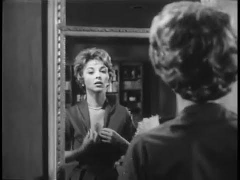 Stark Fear (1962) Grindhouse noir