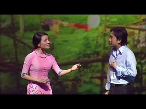 Tan Co Co Tham Ve Lang Kim Tu Long Thao Suong