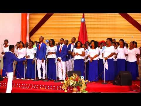 60 Minutes Nigerian Praise And Worship.