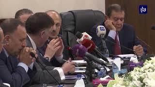لجنة نيابية تطالب البنوك بتخفيض أسعار الفائدة على صغار المقترضين (27/8/2019)