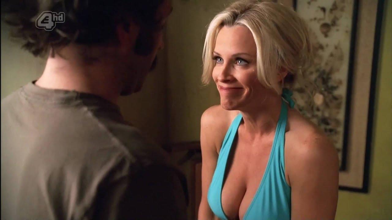 jenny mccarthy sex scene