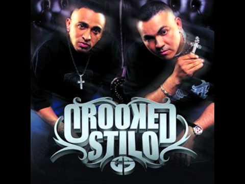 Crooked Stilo   Bonita y Mentirosa