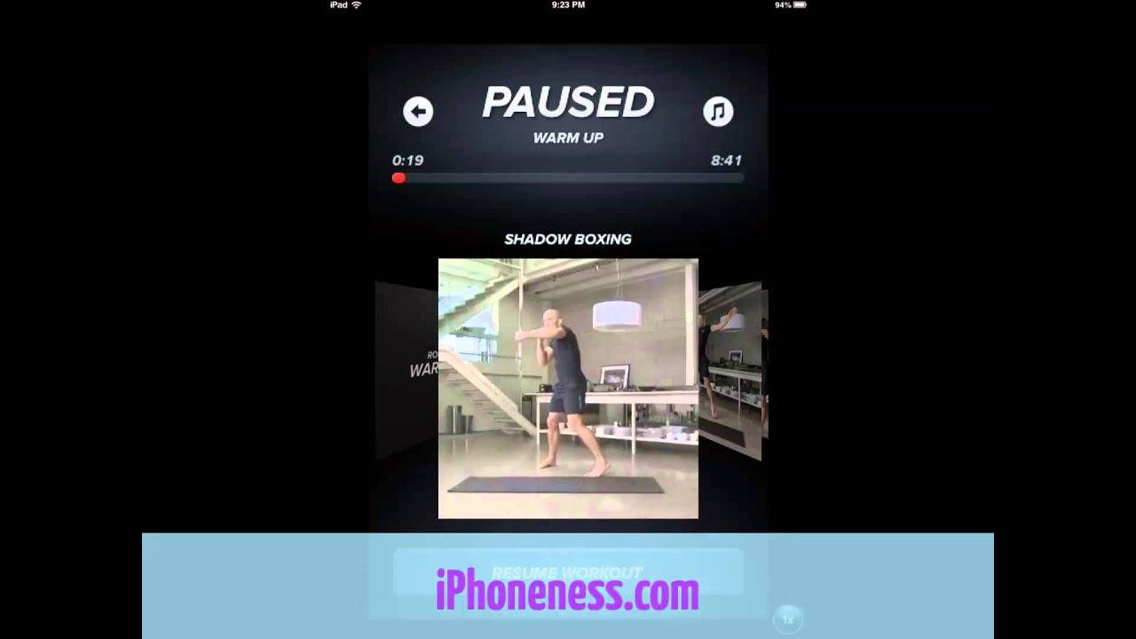 نتيجة بحث الصور عن Touchfit GSP