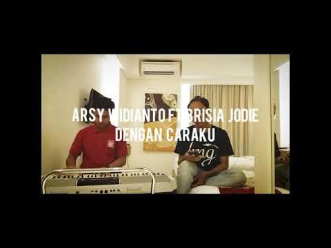 Dengan Caraku - Joko DJ