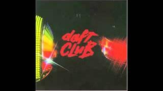 Joey Corbin Presents Daft Punk Daft Club Full Album Long Mix Check out The Corbin Family.mp3