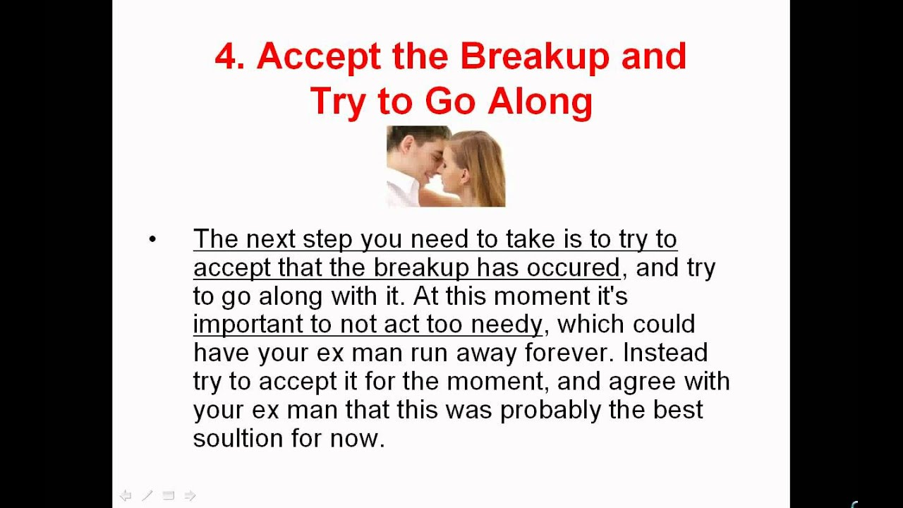 Scorpio Man Libra Woman Break Up