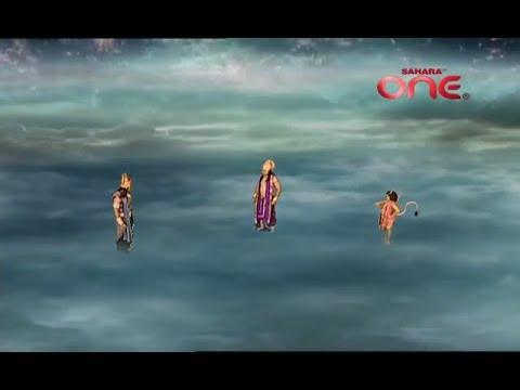 Shani dev Help The Baal Hanuman in जय जय जय बजरंगबली  Jai Jai Jai Bajrangbali full episode thumbnail