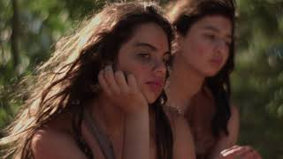 Gambar cover 'Rechazados' (Argentina, 2019) 4K trailer for Ivan Noel's upcoming film.