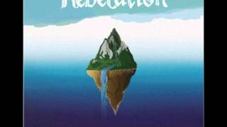 Rebelution- Meant To Be