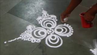 Diwali special rangoli patterns How to draw rangoli with different designs