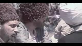 Kefli İskəndərdən cahil mollaya əsl dərs (Qəm Pəncərəsi-1986)