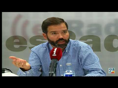 Fútbol es Radio: Griezmann resurge contra la Roma - 23/11/17