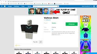 HOW TO LOOK WITH ROBUX WITHOUT ROBUX - Itx Samu