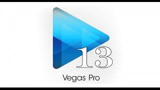 Где и как скачать Sony Vegas Pro 13