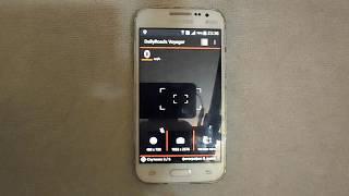 как сделать видео регистратор из мобильного телефона