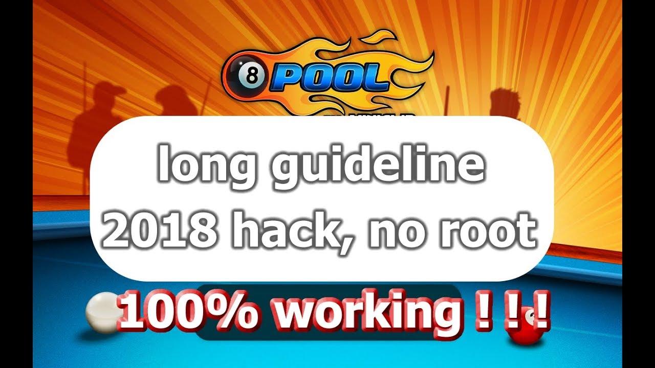 8 ball pool unlimited money apk 3.8.6