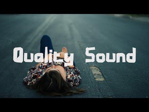 Bob Marley - No Woman No Cry (SLAPFISK Remix) - послушать онлайн и скачать в формате mp3 в отличном качестве