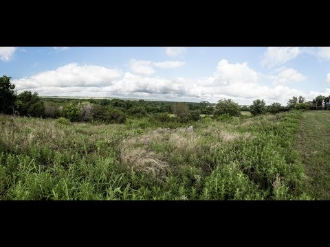 Ranch For Sale 601 County Road 2540, Meridian, TX 76665, United States