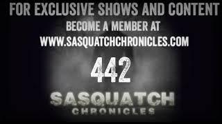 SC EP:442 Sasquatch saves child