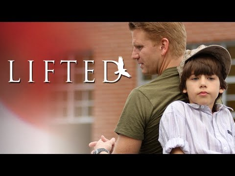 Lifted (Trailer) Popcornflix Family Movies
