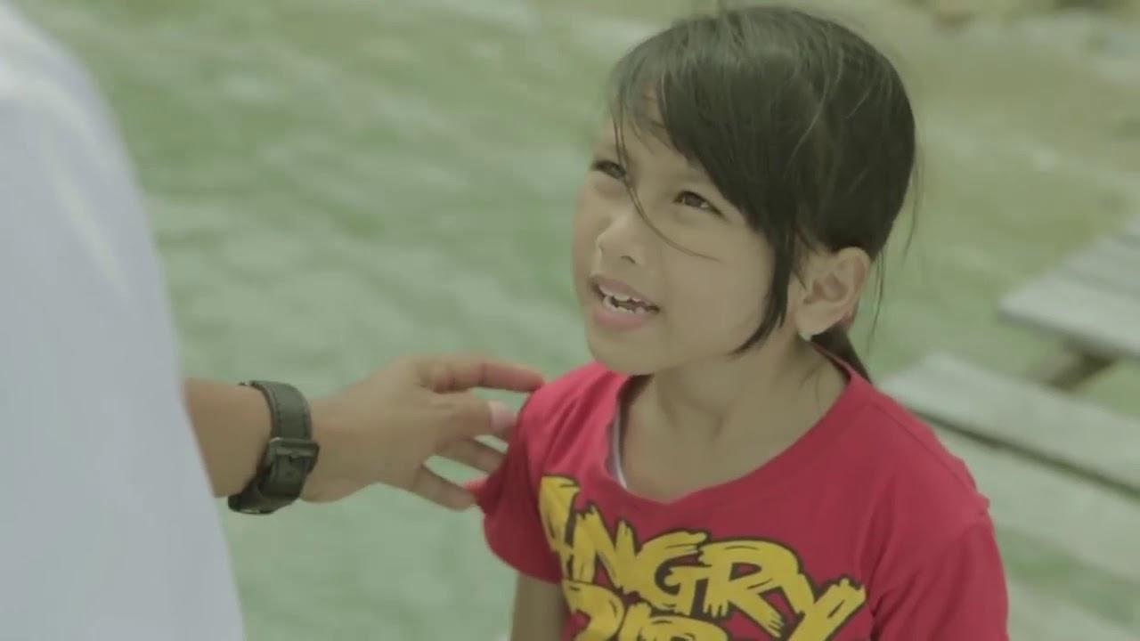 Download FILM TERBARU ANAK SULAWESI (FILM MAKASSAR FULL MOVIE)