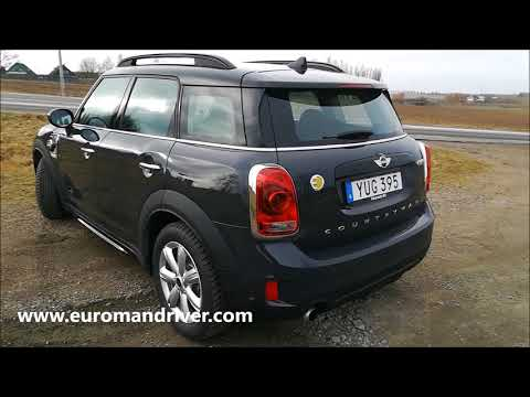new-2018-mini-countryman-cooper-s-plug-in-hybrid-test-drive-review-electric-petrol-car
