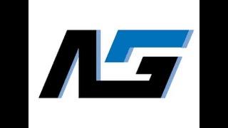 BATTLEFIELD 4 : nG vs CNT