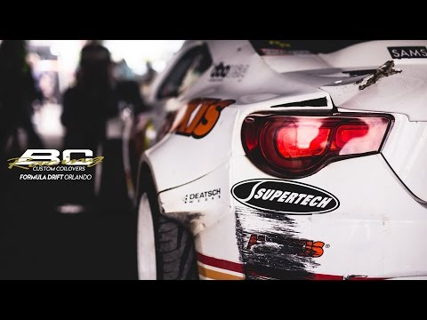 BC Racing Australia - Suspension Kits, Coilovers