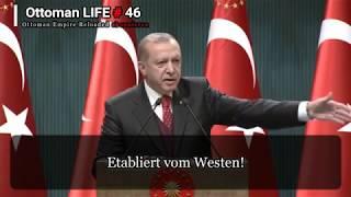 deutschem Untertitel