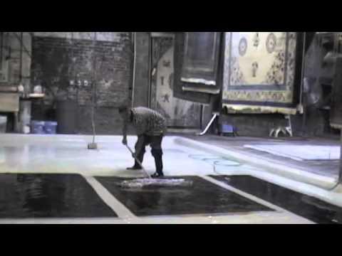 Sarkisian Rug Cleaning   Denver Rug Washing