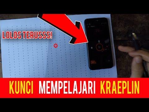 Nadiem Minta Maaf Soal Program Kemendikbud, NU dan PGRI Keukeuh Mundur from YouTube · Duration:  3 minutes