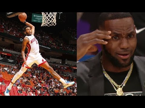 most-jaw-dropping-nba-moments-of-2018/2019