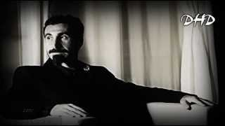 Serj Tankian - Sky Is Over Acapella Samples DHD