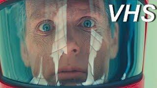 2001: Космическая одиссея (1968) - русский трейлер - VHSник