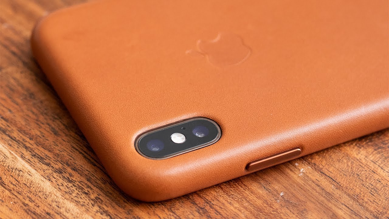 the best attitude 08a57 b4c42 The Best iPhone XS, XS Max, XR, and X Cases for 2019: Reviews by ...
