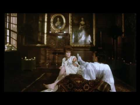 The Draughtsman's Contract (1982)/ p10/11