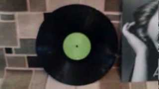 Baixar Adele - 21 LP vinyl