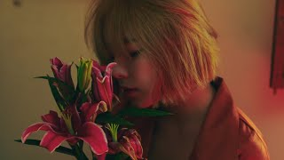Download Lagu [마마무] 휘인(WHEE IN) 내  눈물 모아(WITH MY TEARS) FMV