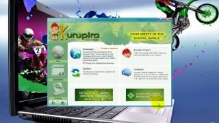 Kurupira Web Filter 1.0.39
