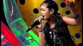 Video srinisha's mind-blowing Pazham Neeyappa! - YouTube.flv download MP3, 3GP, MP4, WEBM, AVI, FLV Agustus 2018