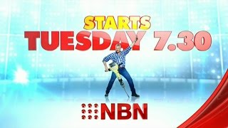 NBN Television |
