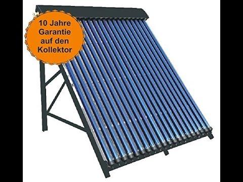 gebrauchte solar kollektoren kaufen sonnenkollektoren. Black Bedroom Furniture Sets. Home Design Ideas