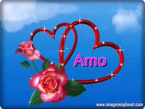 Imagenes Hermosas De Amor Con Musica Romantica 2016 Youtube